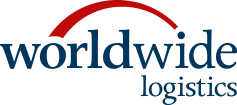 Worldwide Logistics logo
